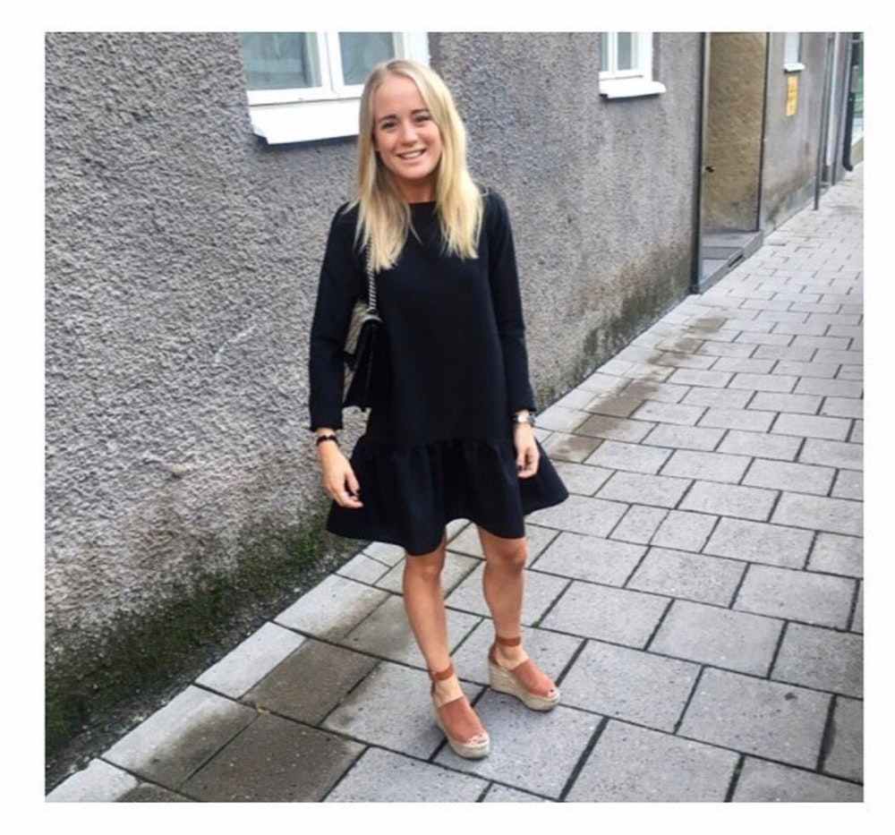 josefine thelin flounde dress charlotte 3.jpeg