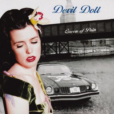 Devil-Doll-Queen-of-Pain.jpg