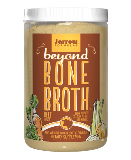 Jarrow Bone Broth