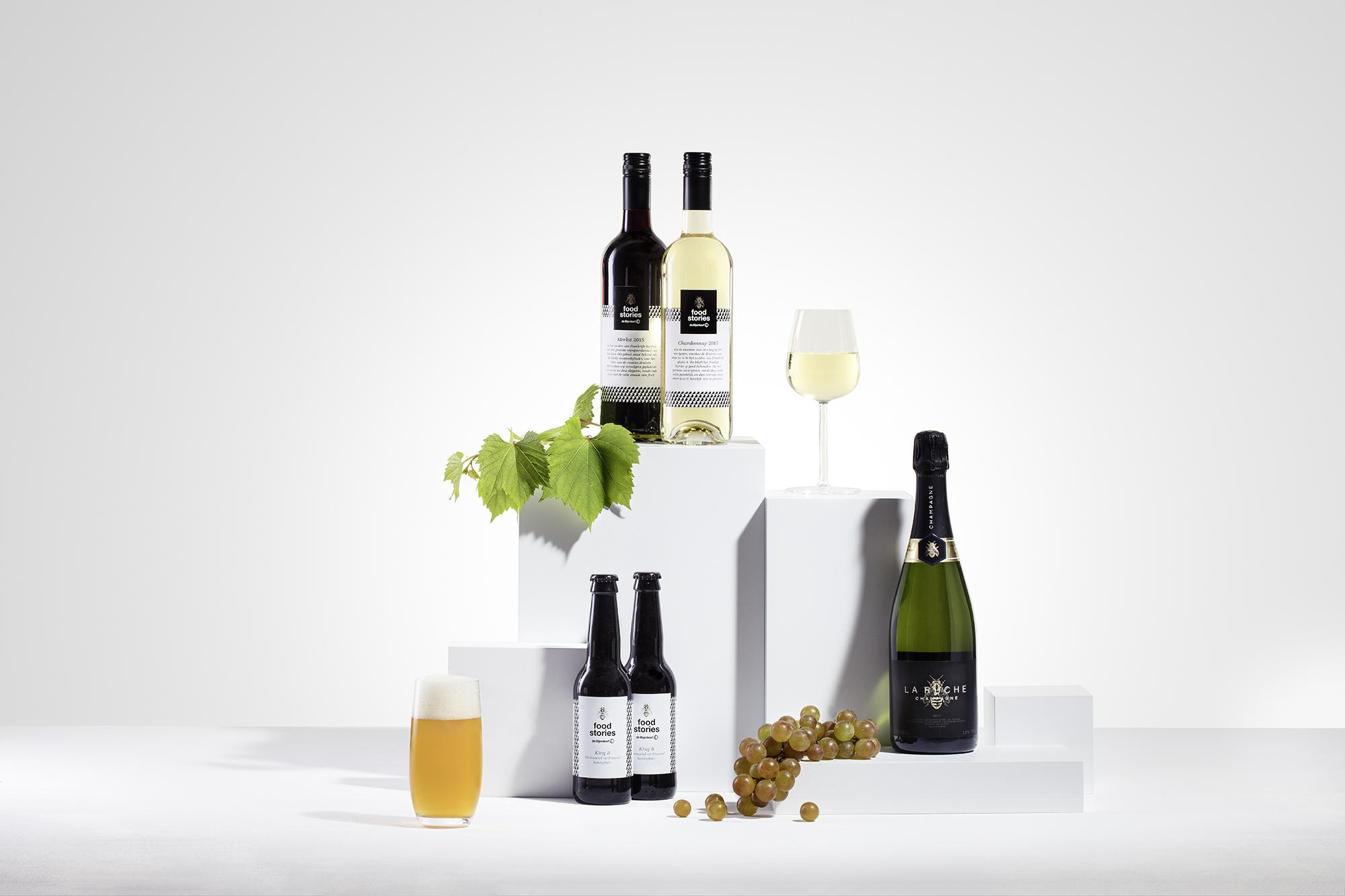 Bijenkorf_Foodstories_wijn.jpg