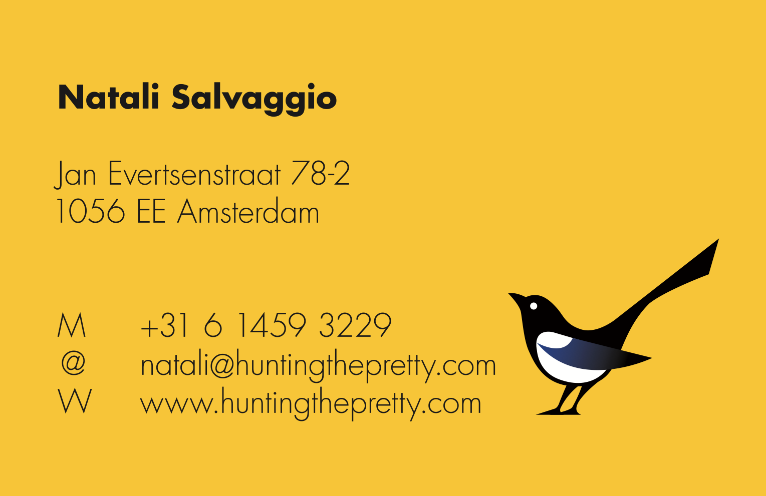 Huntingthepretty-visitekaartje.png