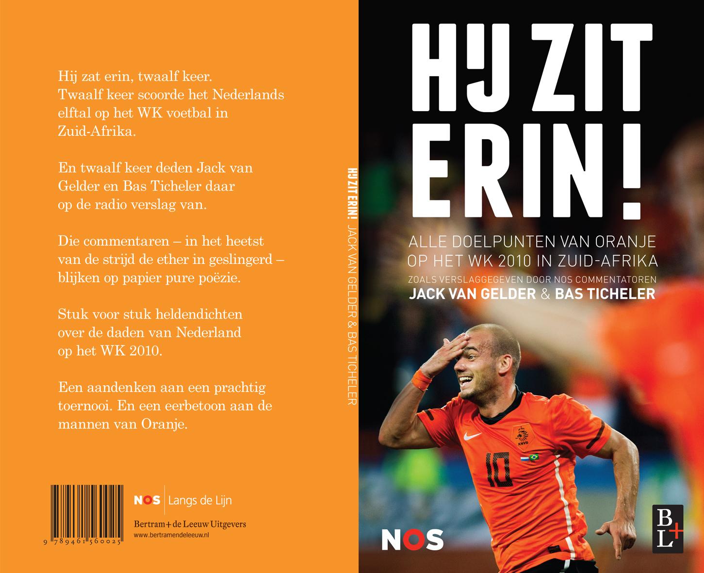 HIJZITERIN-COVER.jpg