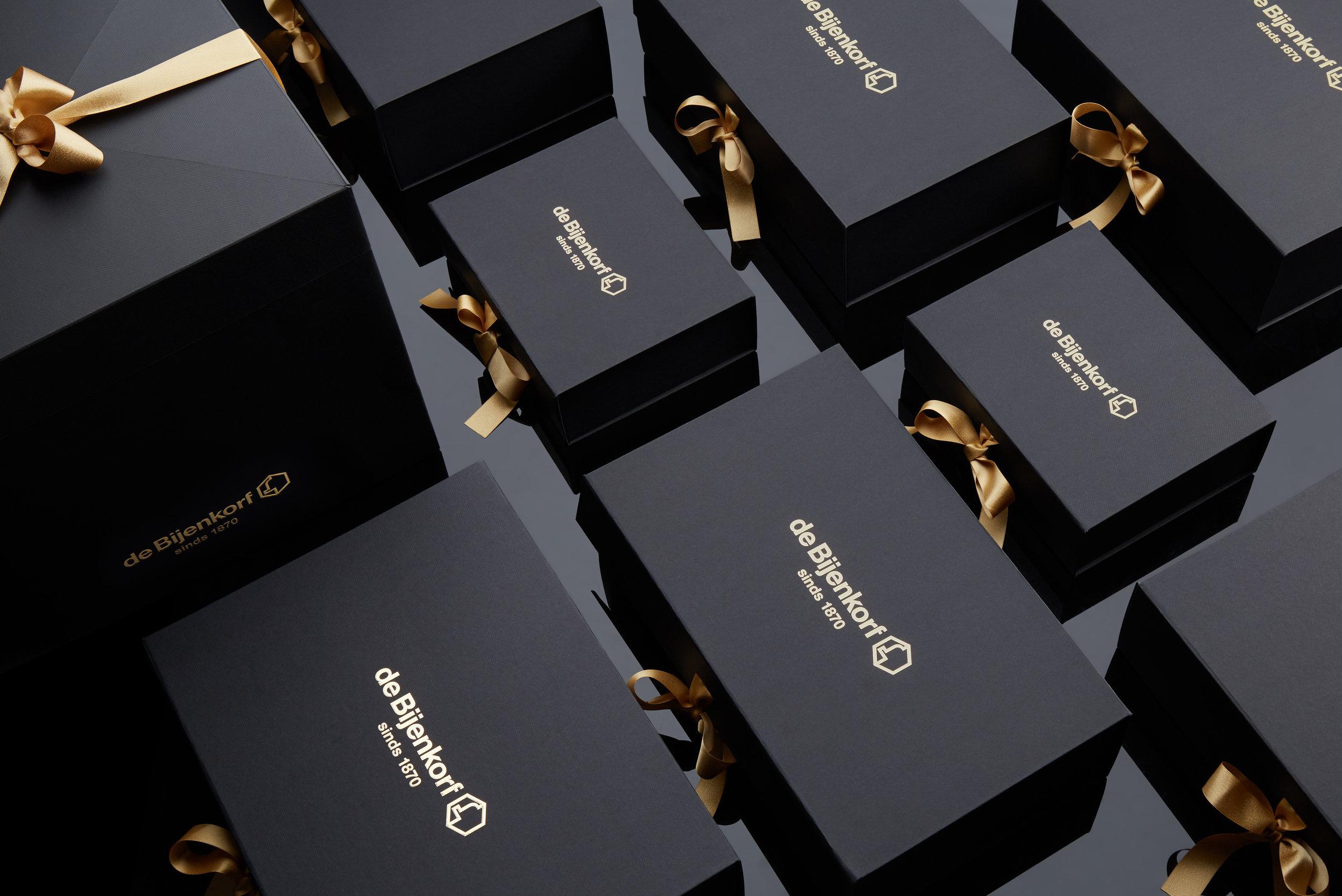 2019-03 BYK Giftbox Crop.jpg