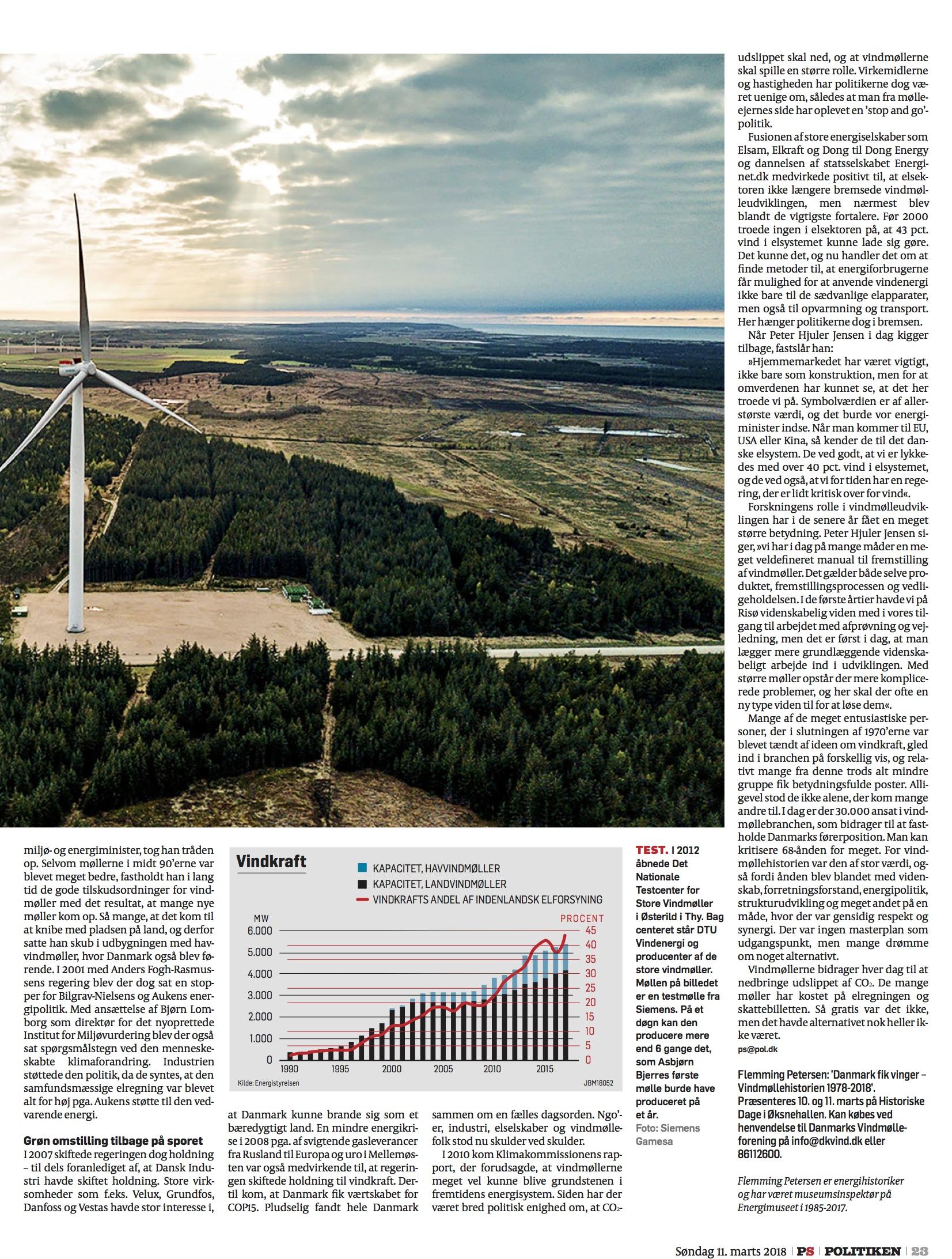 Da Danmark fik vindmøller - Politikken 10.marts4.jpg