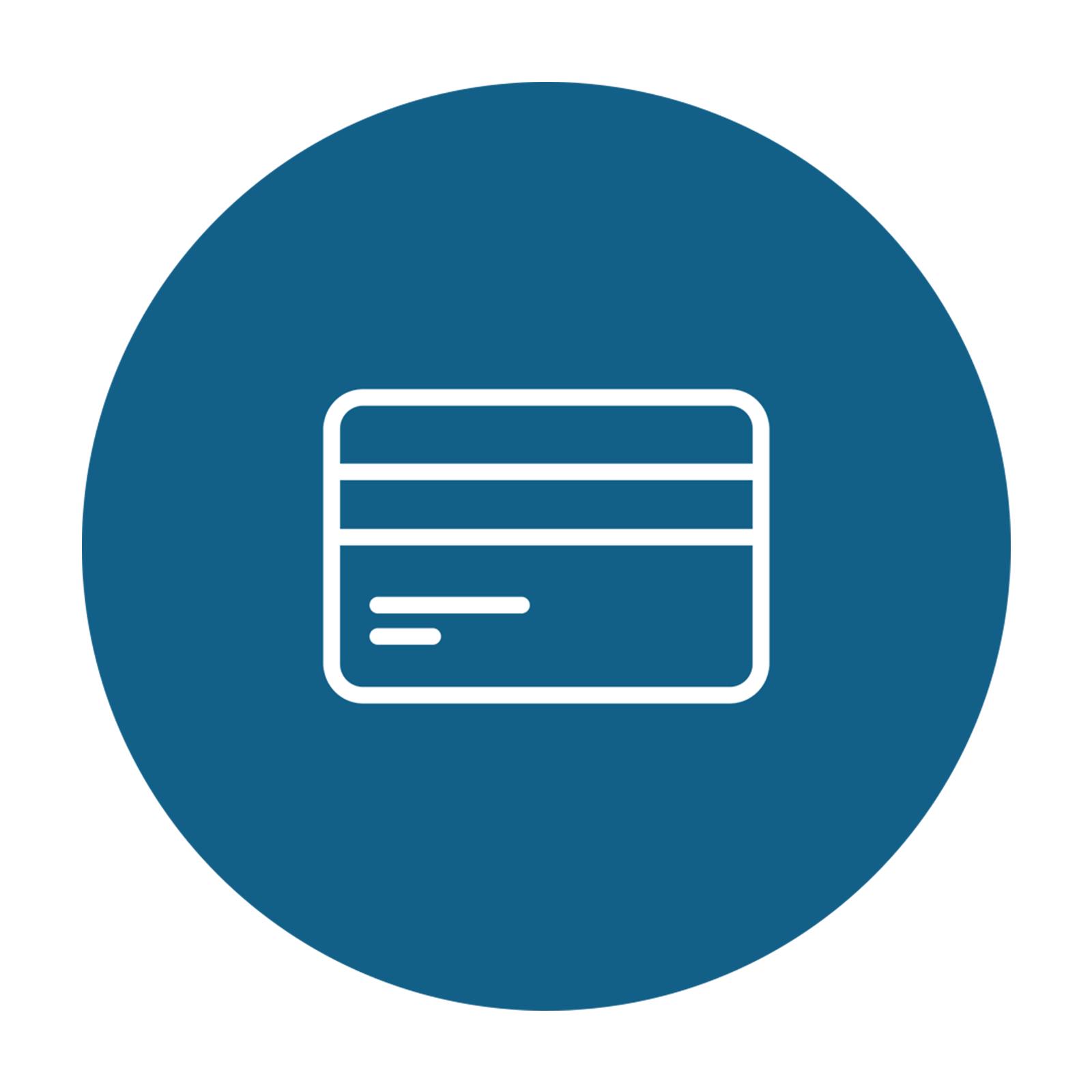credit-card-1.png