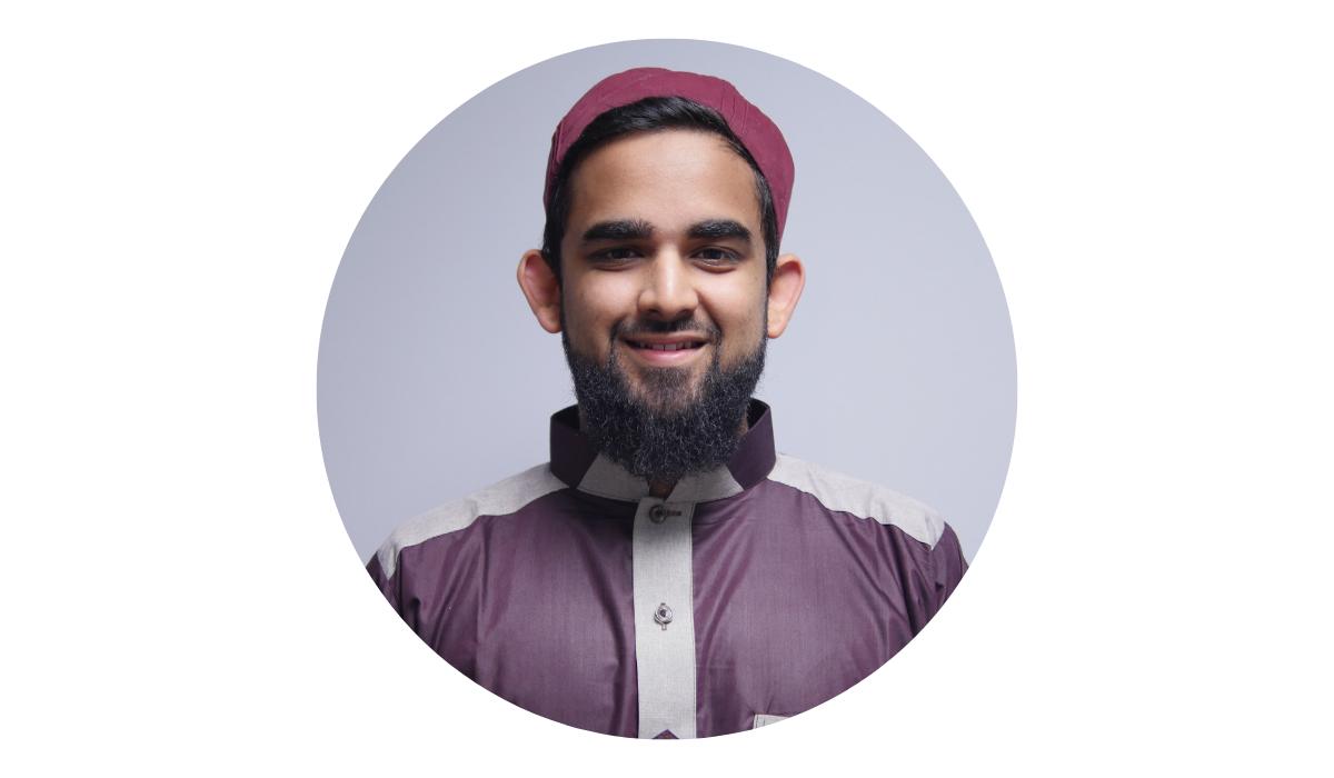 Safi Khan.png
