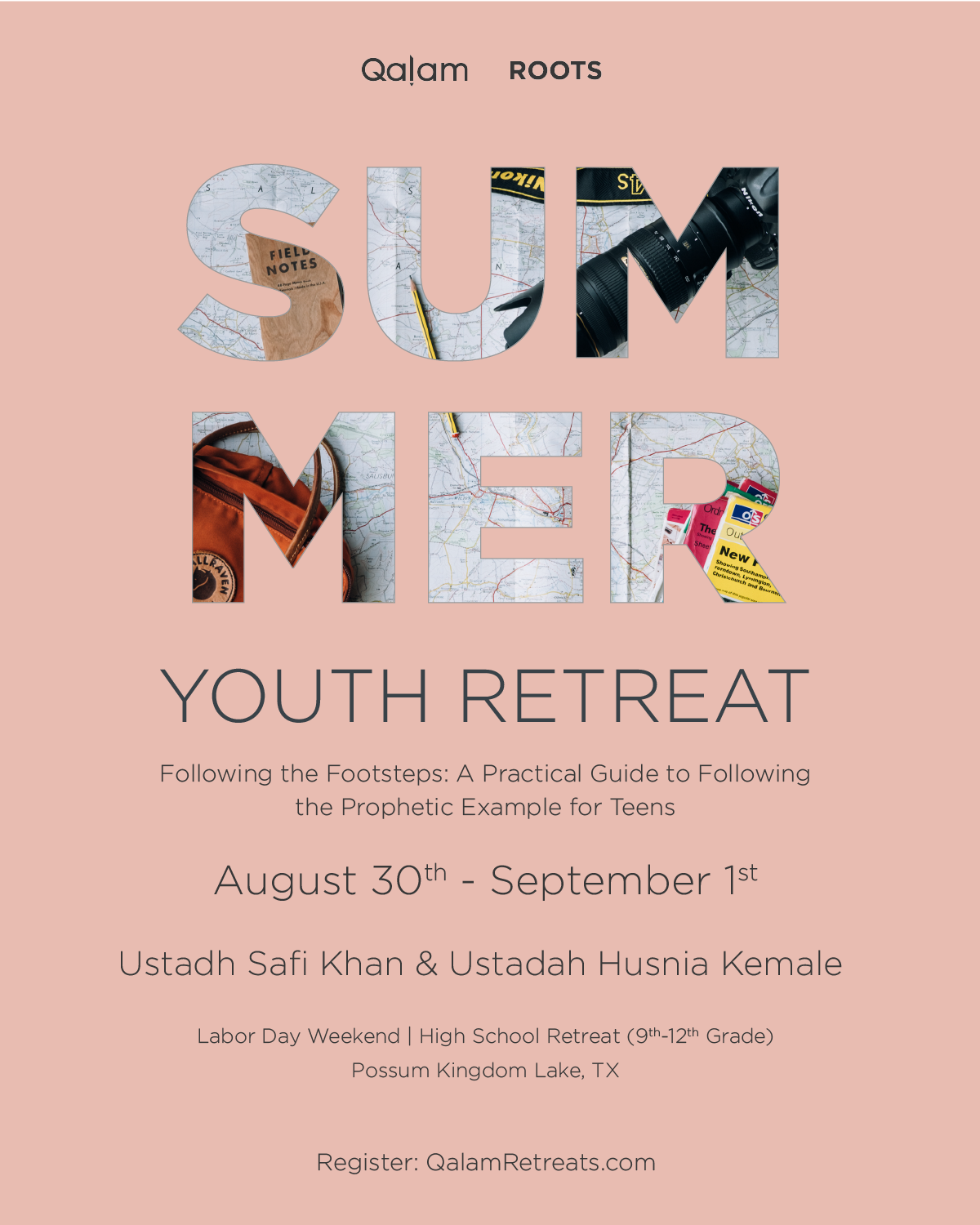 qalam-youth-retreat-01.png