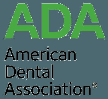 american_dental_association.png