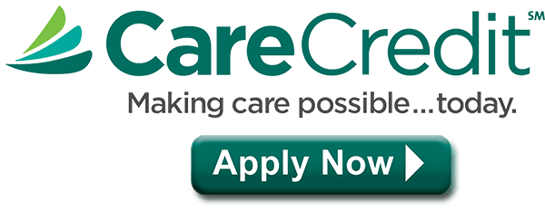 care-credit-apply-compressor.png