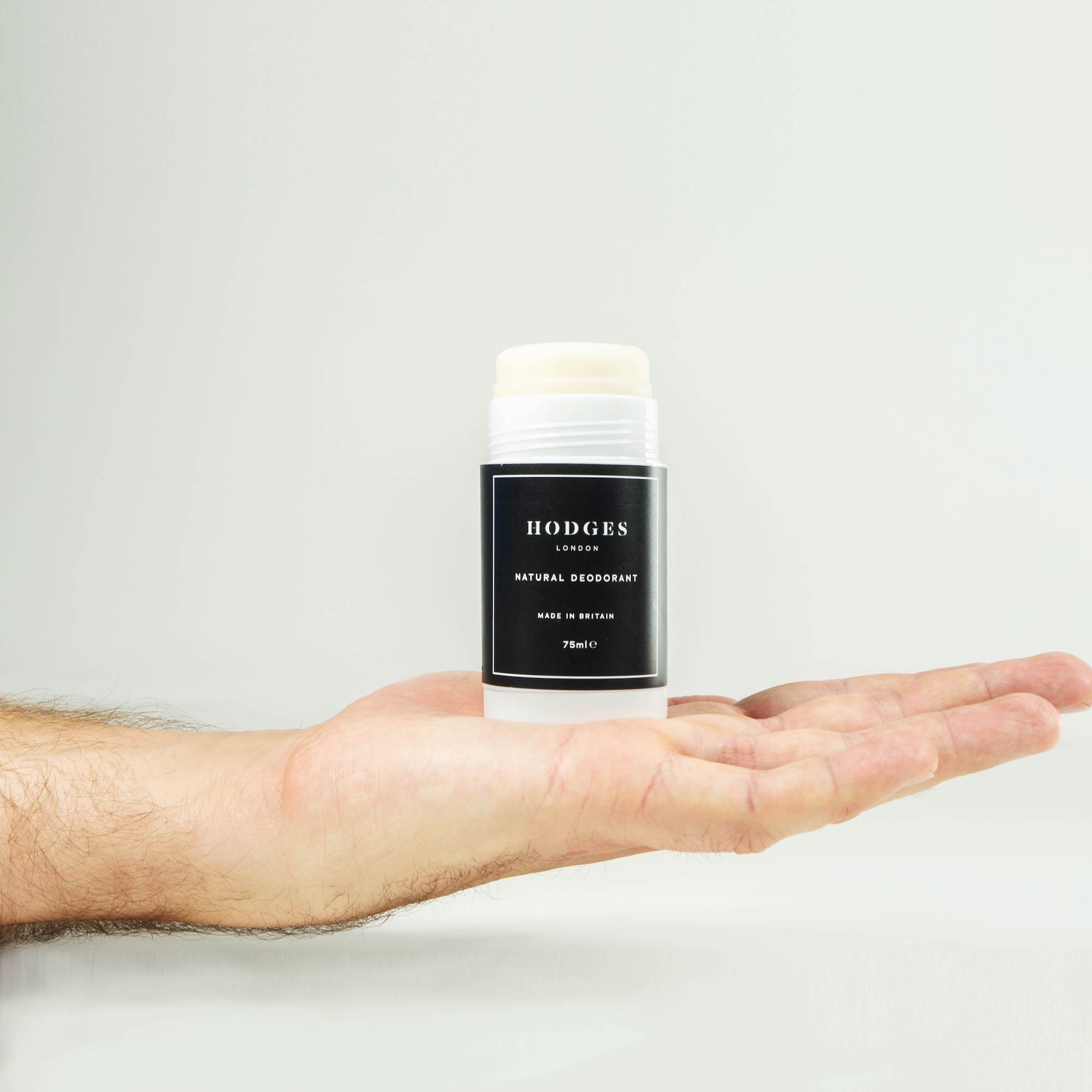 reduce-mens-body-odour