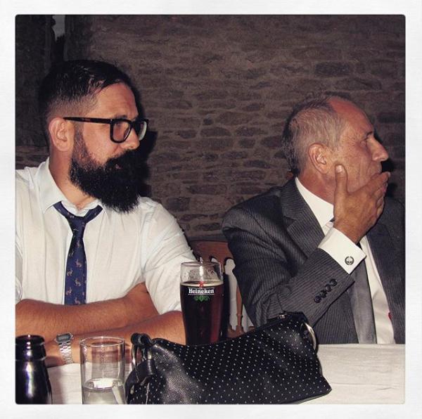tom-cook-beard-hodges.png