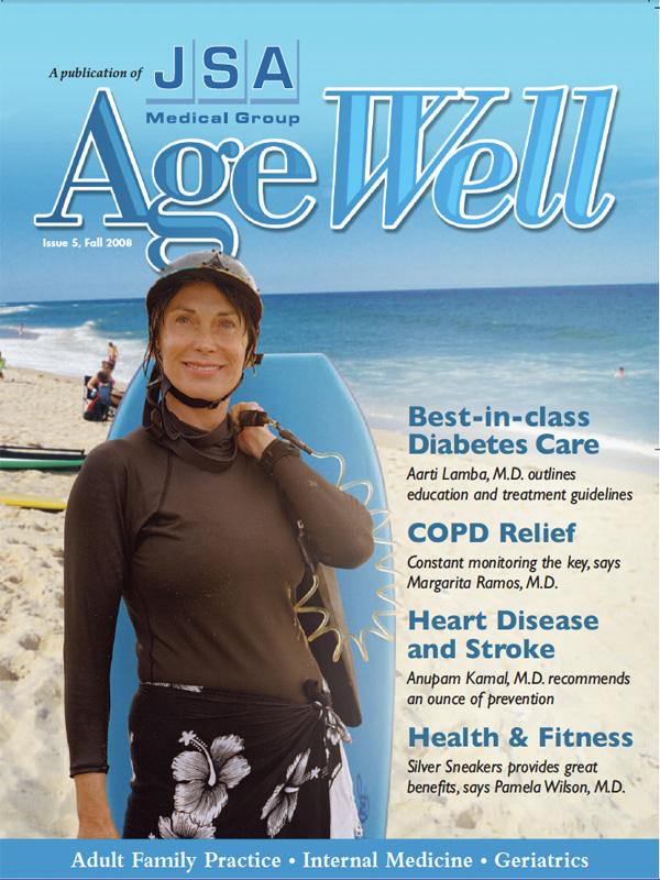 AgeWell.jpg