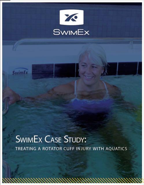 SwimExEbook.jpg