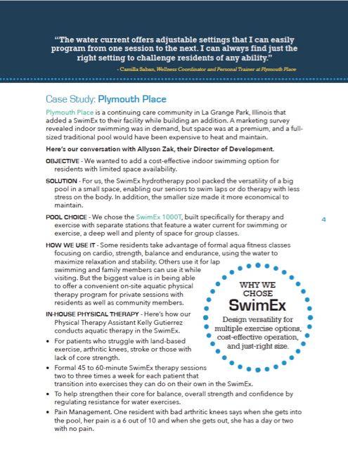 SwimExCaseStudy.jpg
