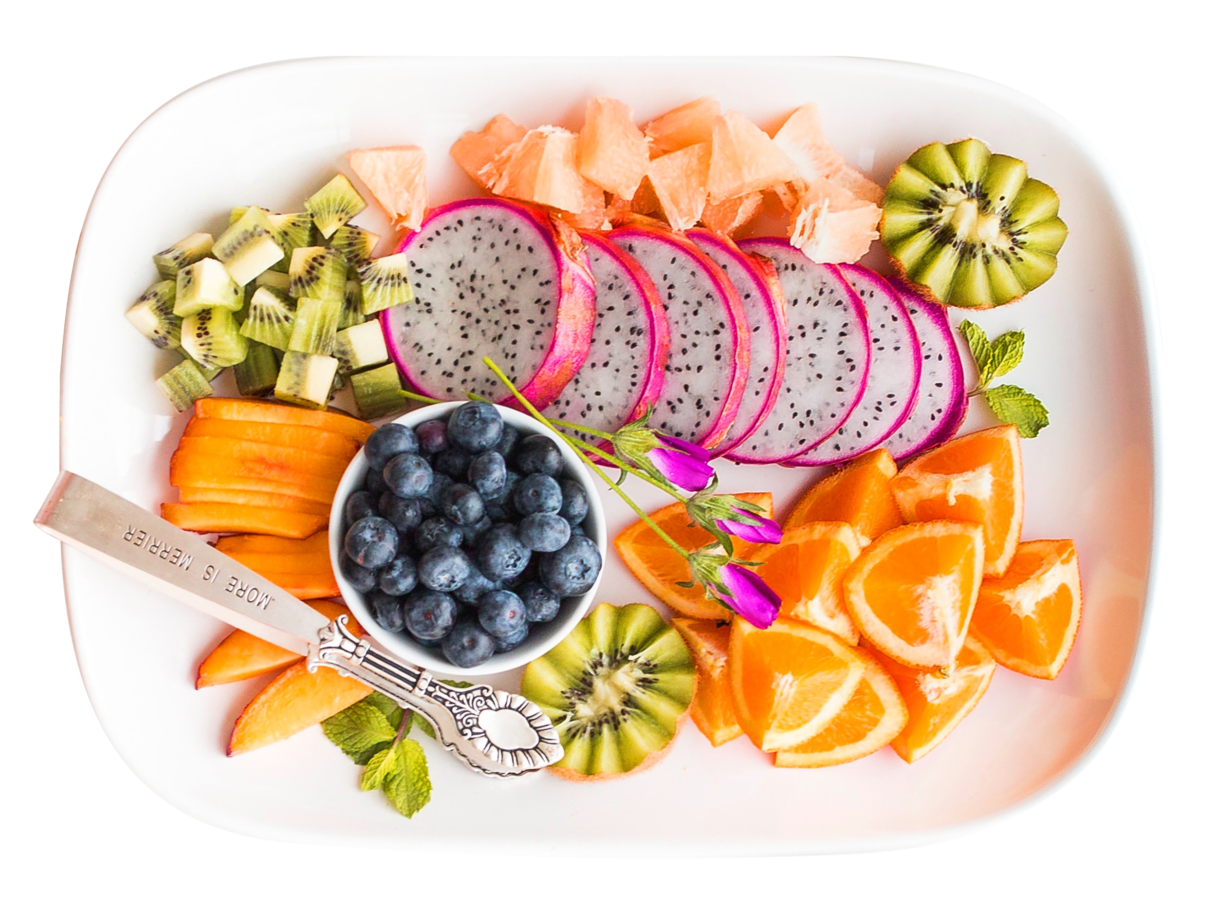 VISIT MY BLOG FOR FREE nutrition advice - There's some juicy stuff there, don't miss out...