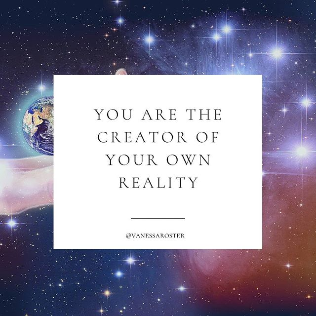 You can choose the realities you want to experience. In order to do so, you must be willing to let go of the ones which does not serve you anymore. What does the reality you want look and feel like? What are you doing in this reality? What are the necessary action steps you need to take to enter this reality? This is not to say that where you are right now is flawed or wrong. This just to highlight that we're born with free will and we're the ultimate creators of our experiences. Your higher self chose for you to come and have a physical experience on this planet, with the ability of manifestation. Tell me in the comments below, what are you choosing to experience today? Right now I'm choosing to post this post and have a cup of hot chocolate ❤