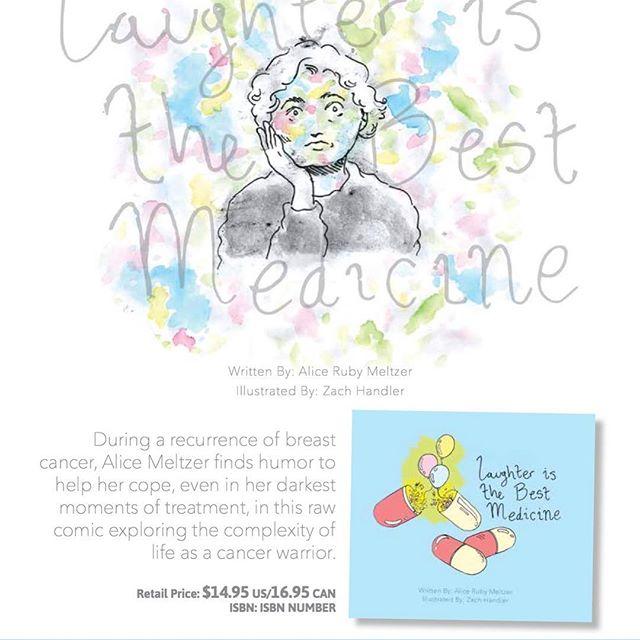 #cancersucks #laughteristhebestmedicine