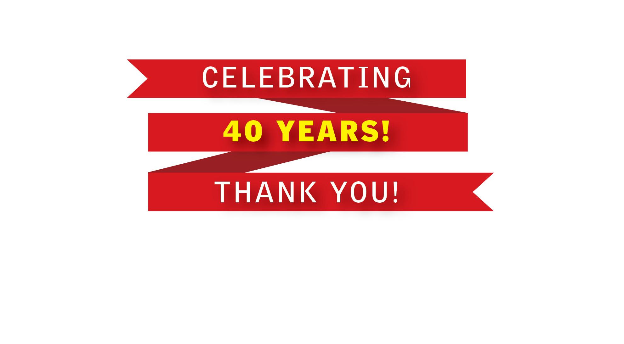 ATG-40 years.jpg