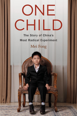 An intimate investigation of the world's largest experiment in social engineering, revealing how its effects will shape China for decades to come and what that means for the rest of the world.