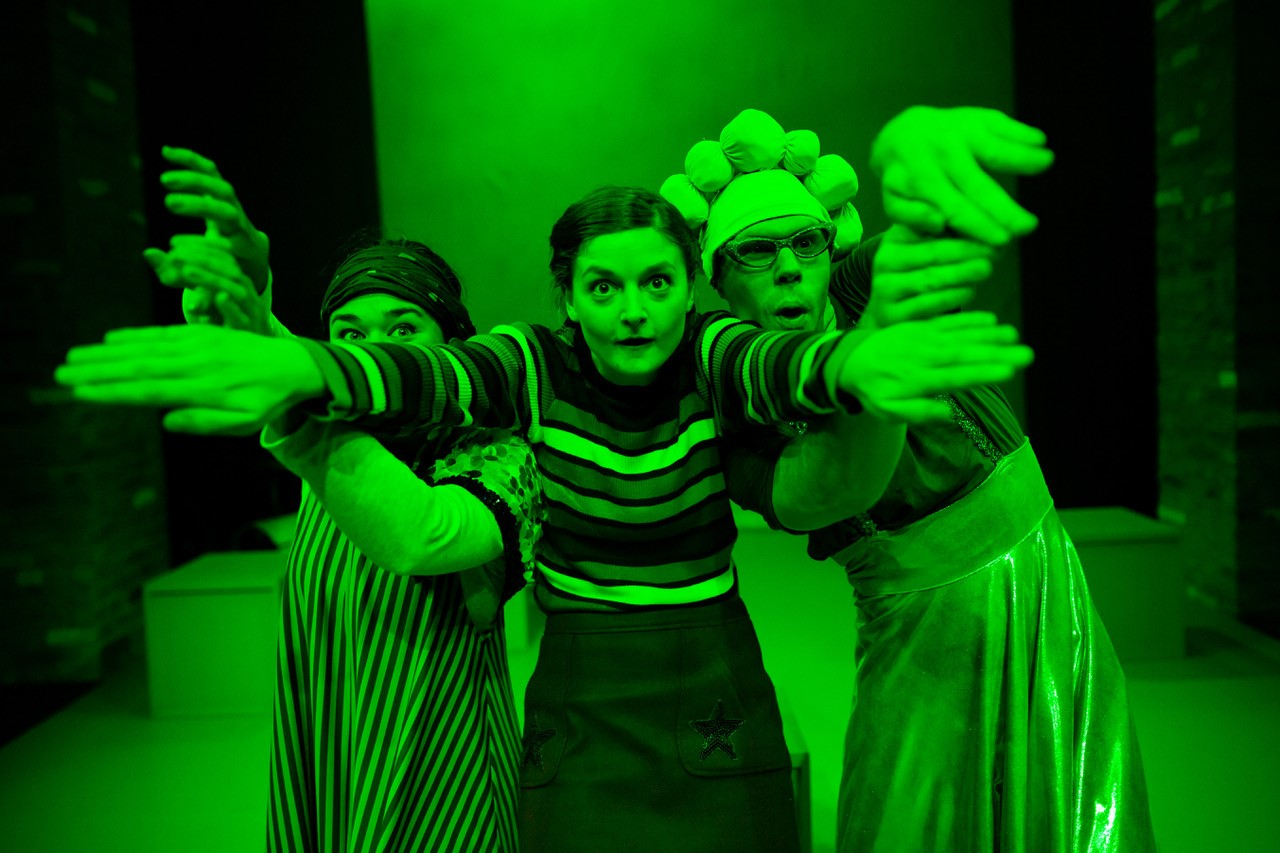 Hannah Kamen, Charlotte Dubery and Peter Edwards in Chloe and the Colour...(1).jpg