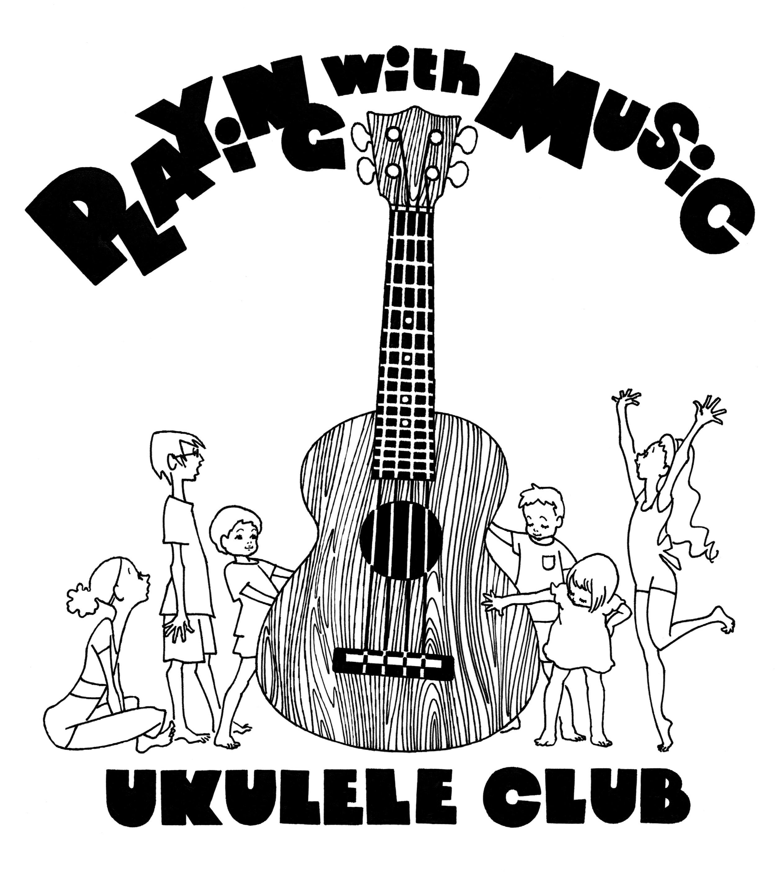 PWM_ukulele.jpg