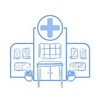 Hospitals.png