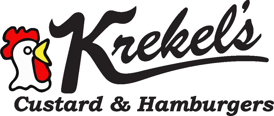 Krekels_Logo.png