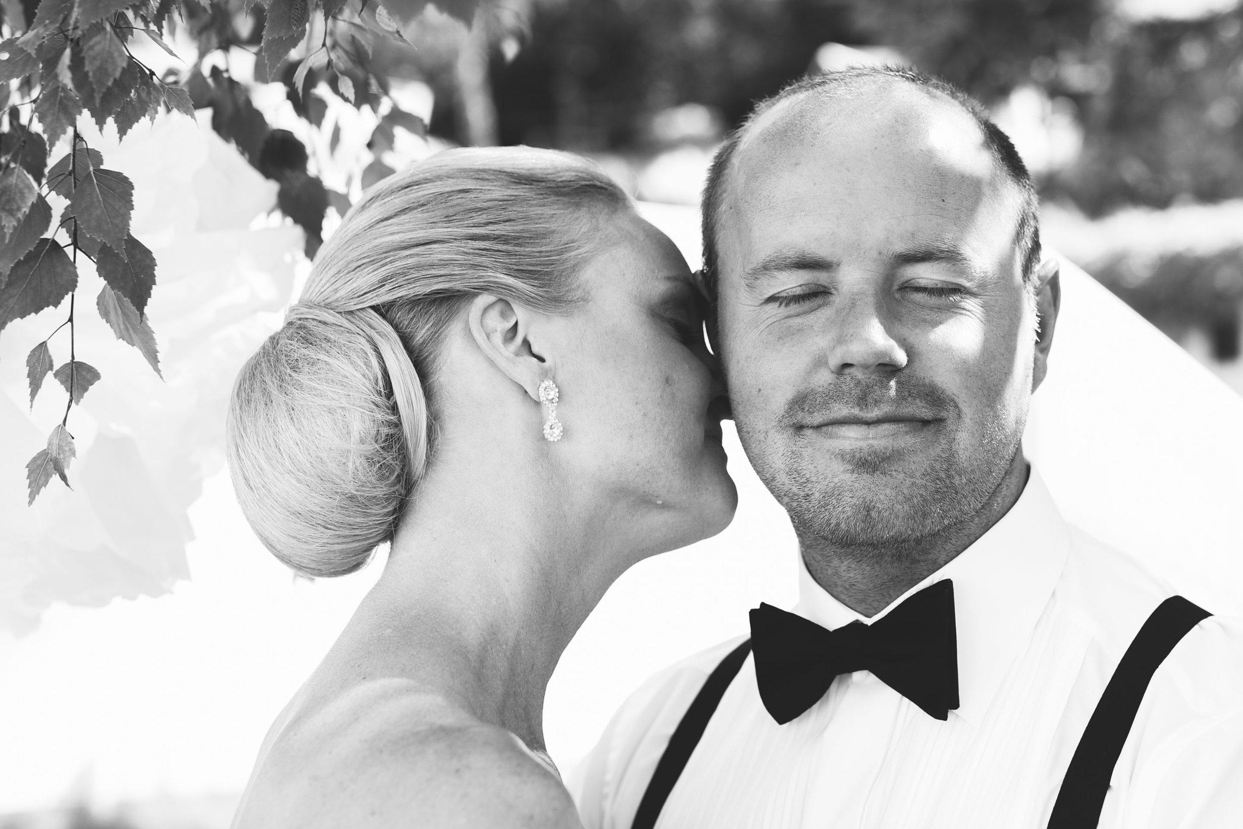 bröllopsfotograf stockholm-ekensdal.jpg