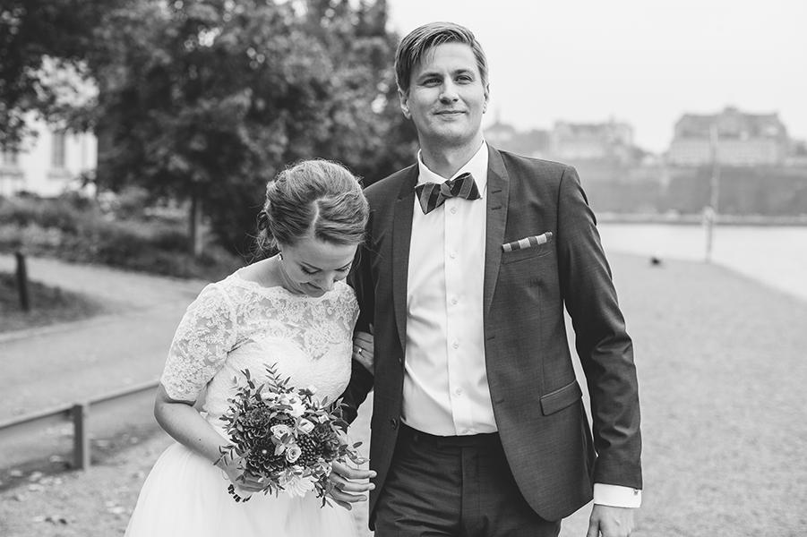 bröllopsfotograf-stockholm-skeppsholmen.jpg