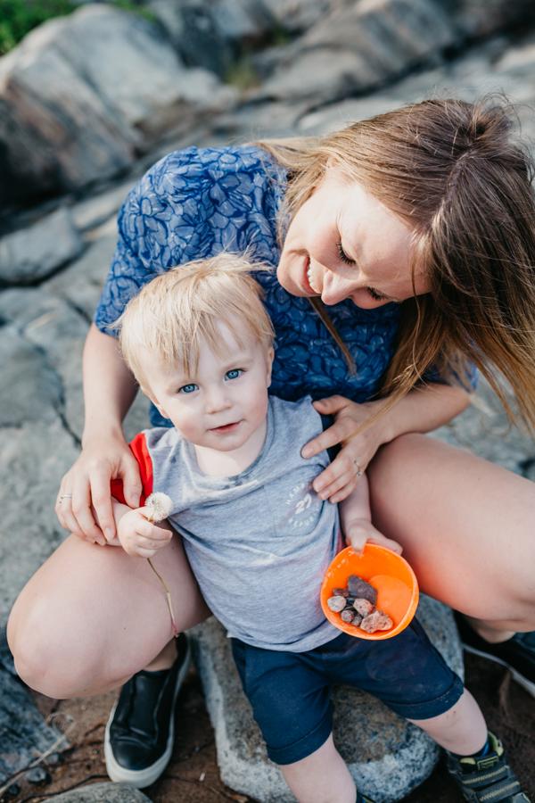 barnfotografering-saltsjöbaden-sommar-2.jpg