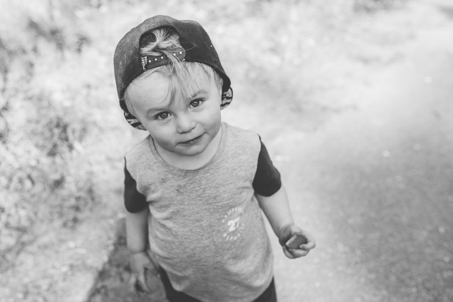 barnfotografering-saltsjöbaden-sommar-8.jpg