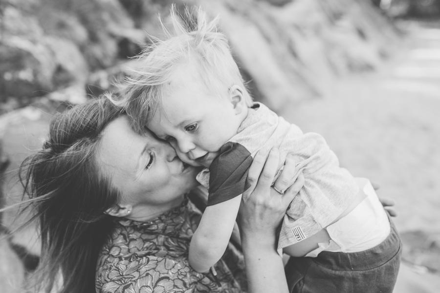 barnfotografering-saltsjöbaden-sommar-1.jpg