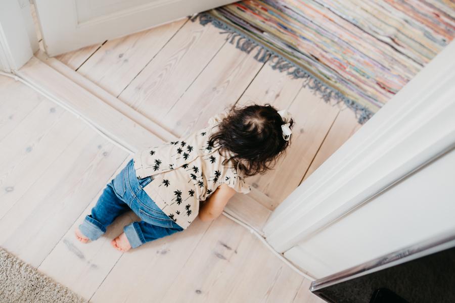 barnfotograf-saltsjöbaden-3.jpg