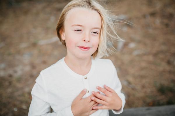 naturliga barnbilder-stockholm-oddbrownbird-2.jpg