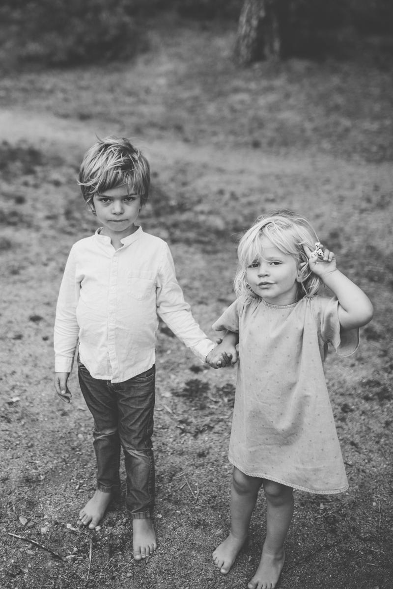 naturliga barnbilder-stockholm-oddbrownbird-11.jpg