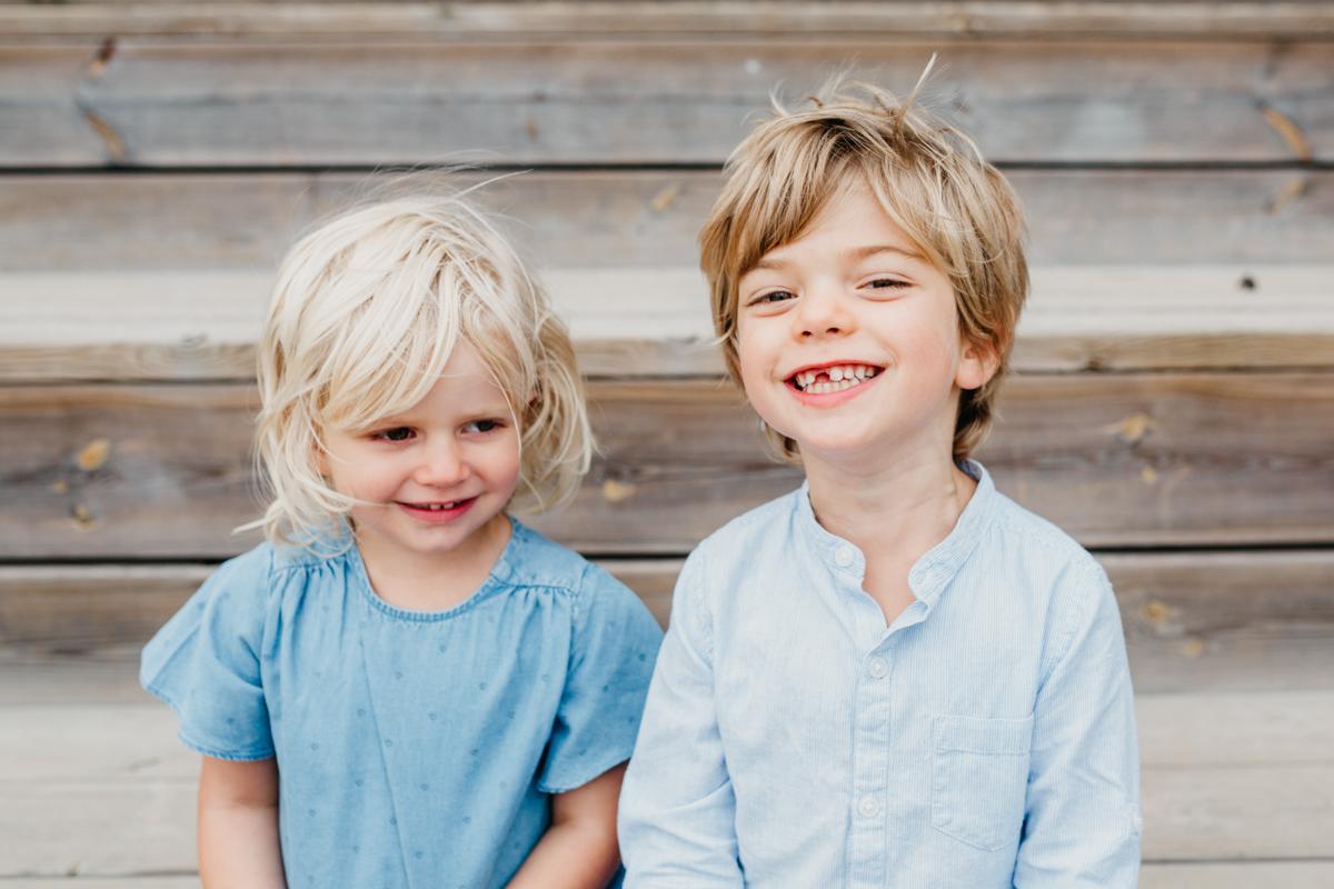 naturliga barnbilder-stockholm-oddbrownbird-3.jpg