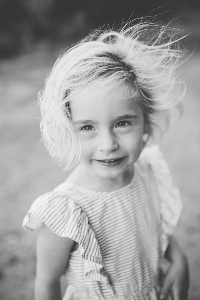 naturliga barnbilder-stockholm-oddbrownbird-1-2.jpg