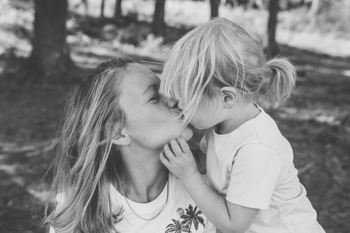 oddbrownbird-familjefotografering-stockholm-5.jpg