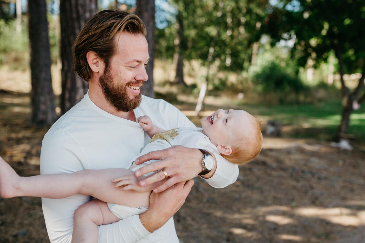oddbrownbird-familjefotografering-stockholm-7.jpg