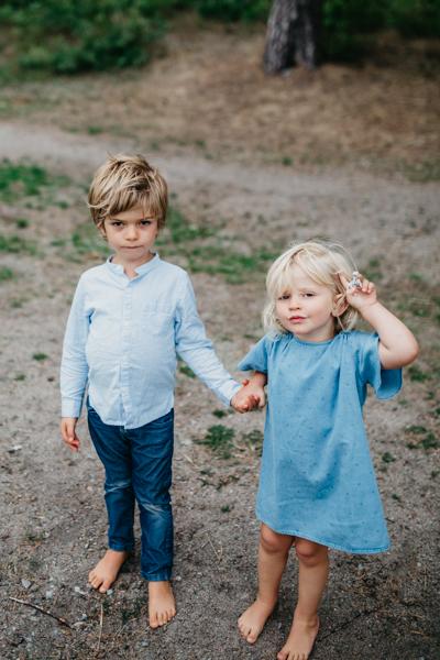 boka barnfotografering-stockholm-oddbrownbird-12.jpg