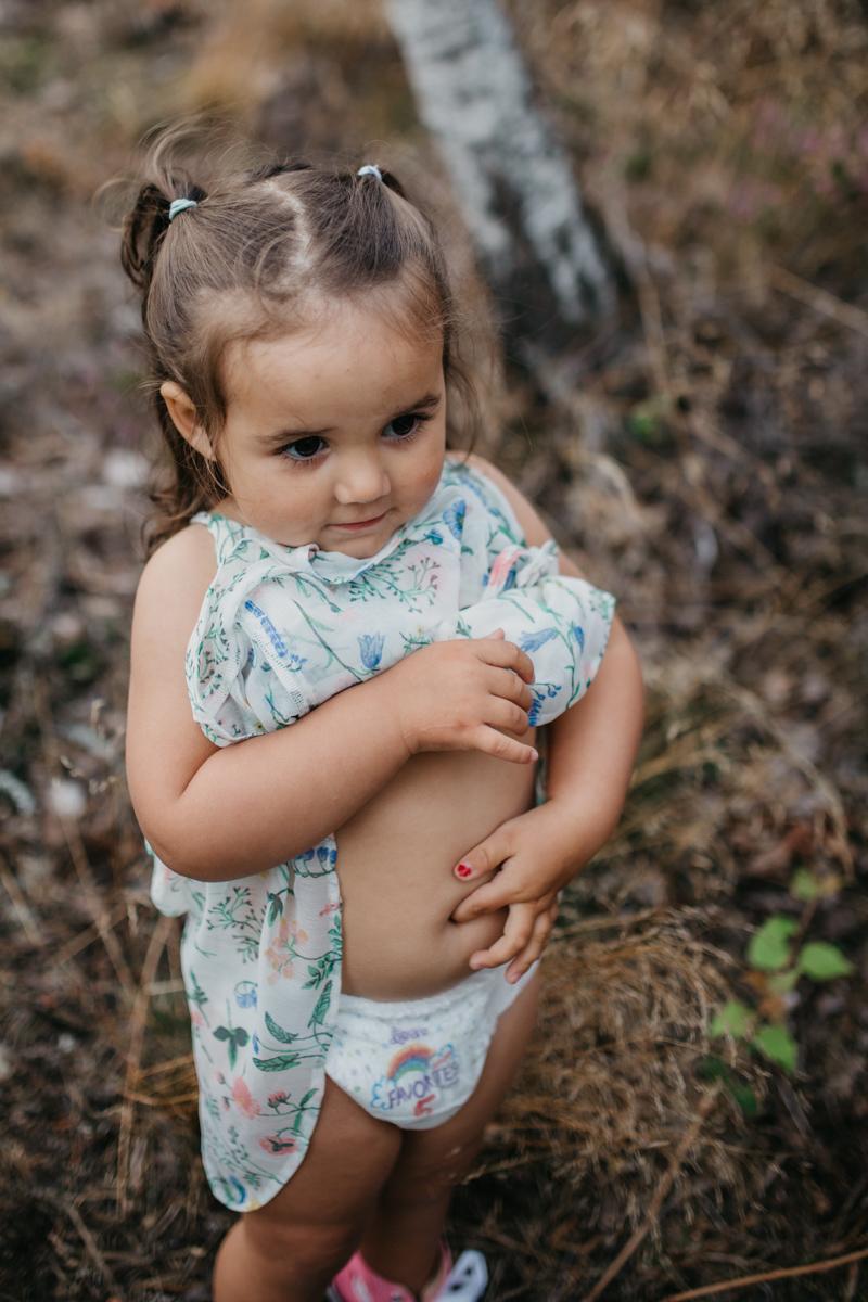 gravidfotografering-utomhus-oddbrownbird-6.jpg