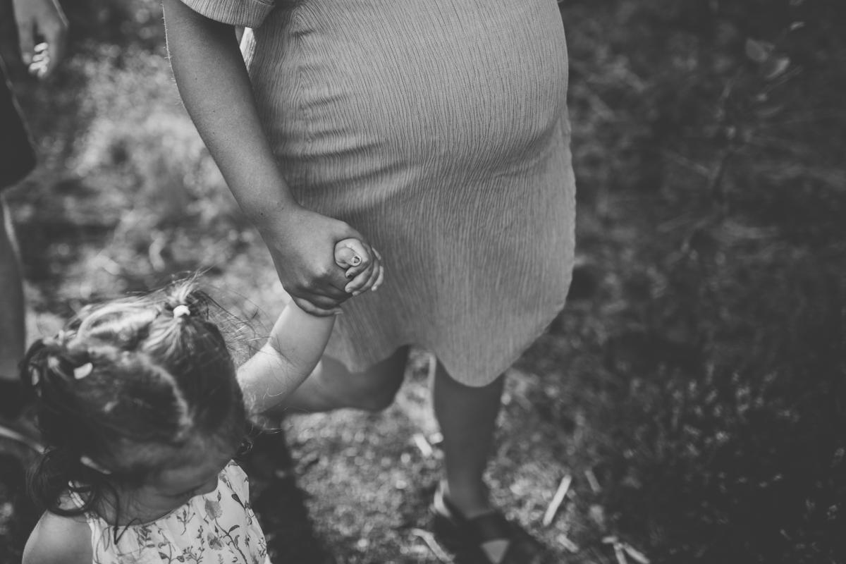 gravidfotografering-utomhus-oddbrownbird-2.jpg