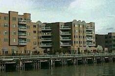 Independence-Harbor-Edgewater-NJ.jpg