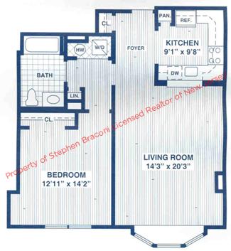 5X01-City-Place-Floorplan.png