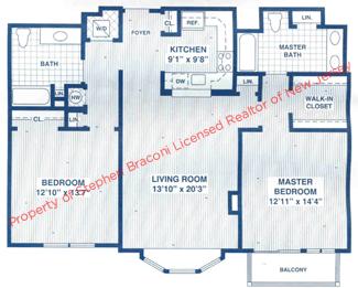 5X03-City-Place-Floorplan.png