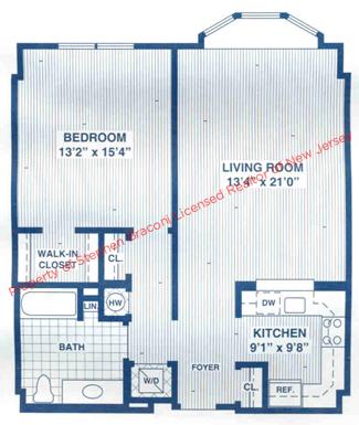 5X04-City-Place-Floorplan.png