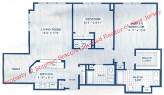 5X12-City-Place-Floorplan.png