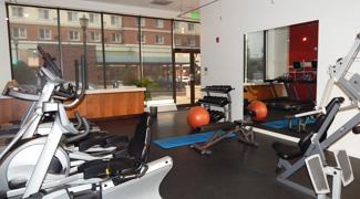 The-Peninsula-Gym.jpg