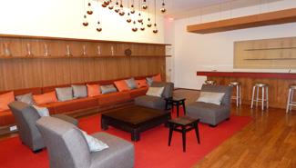 The-Peninsula-Lounge.jpg