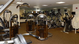 One-Hudson-gym.jpg